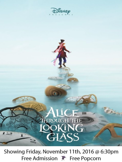 alice through the looking glass for website