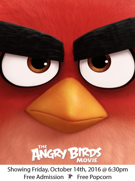 angry birds for website