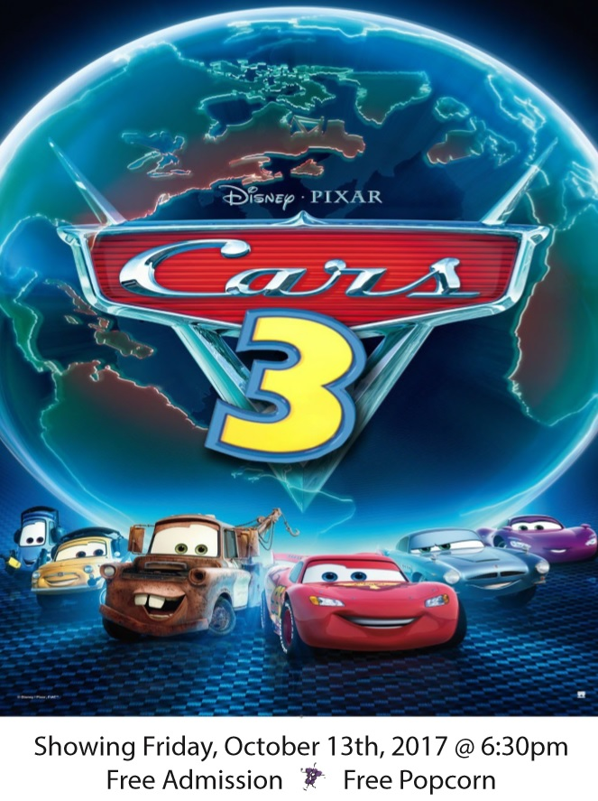 cars 3 for website