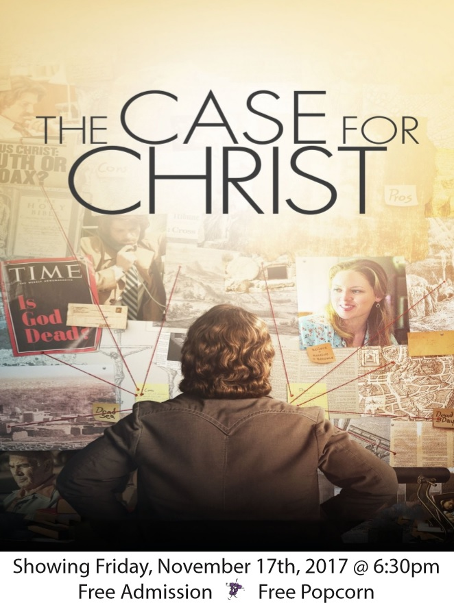 case for christ for website