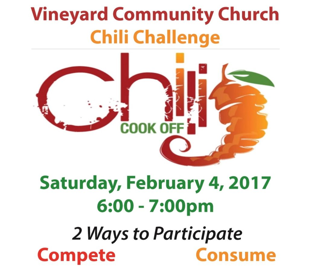 chili-cookoff-for-website