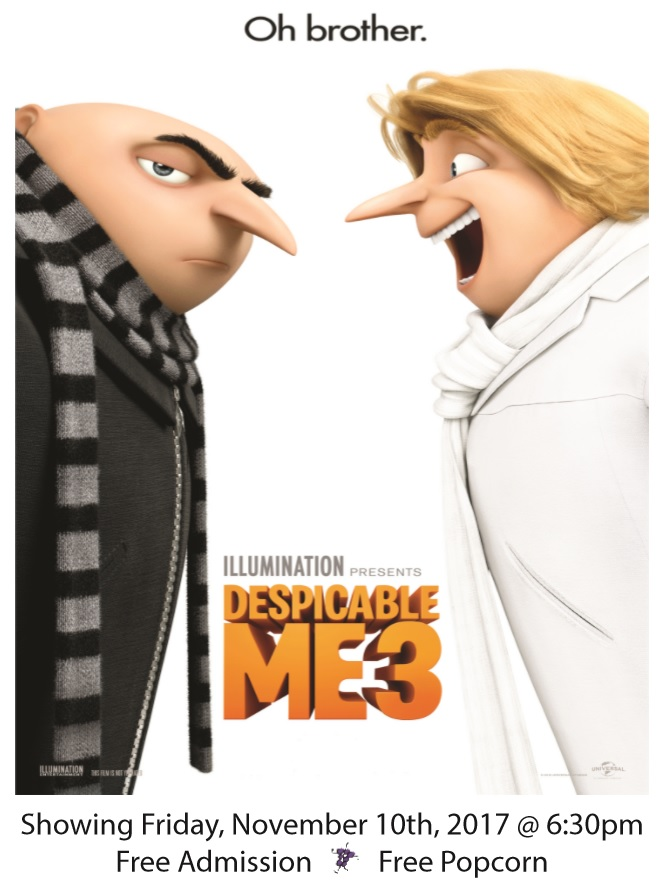 despicable me 3 for website
