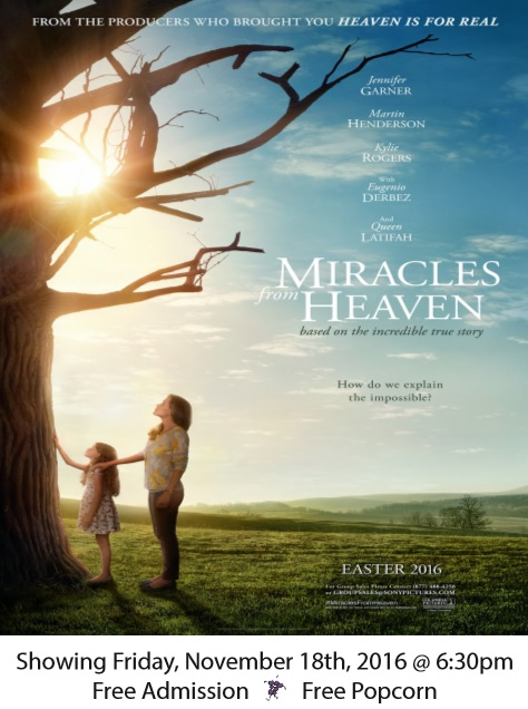 miracles from heaven for website