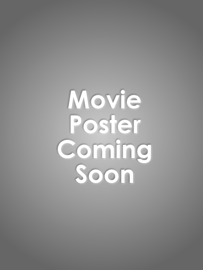 movie-poster-coming-soon