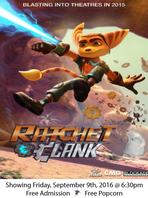 ratchet and clank for website