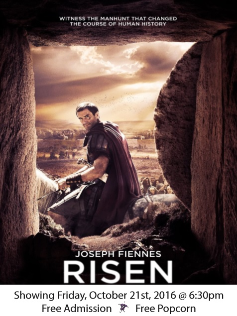 risen for website