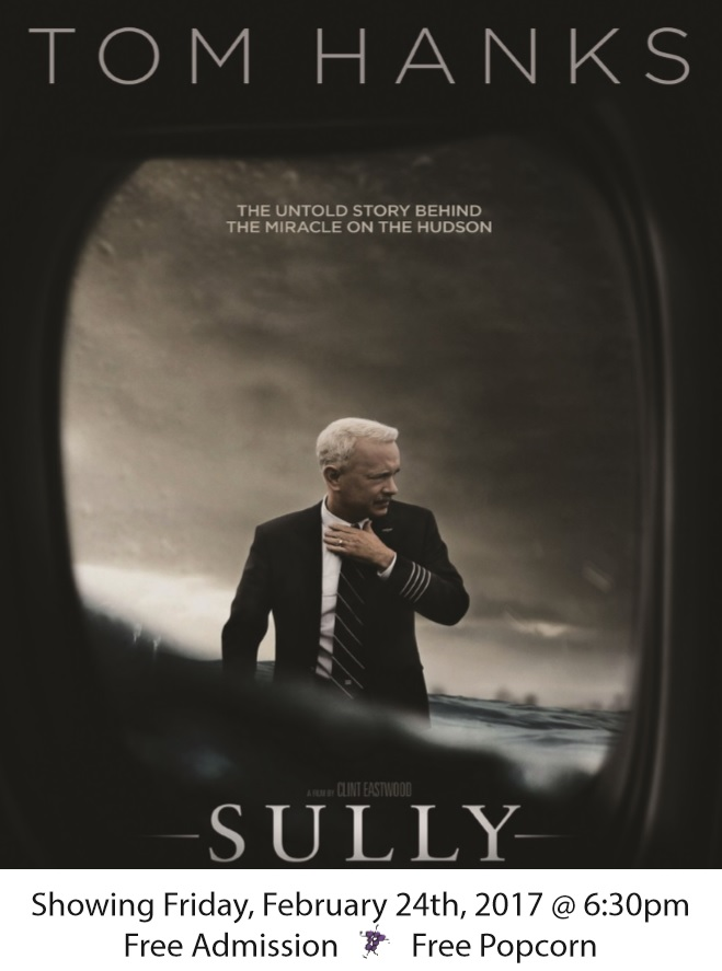 sully-movie-poster-website
