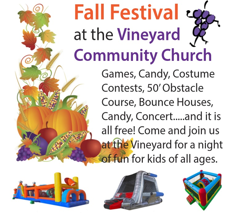 fall festival 2017 fro website ad